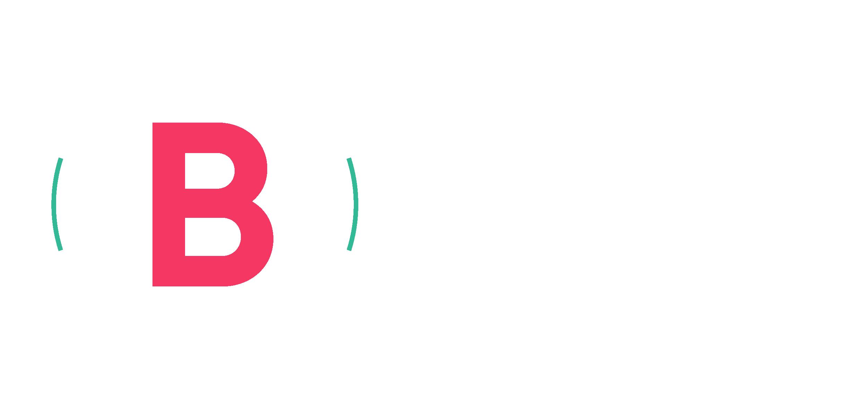 The Brilliant Club VLE logo