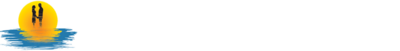 The Mullany Fund logo