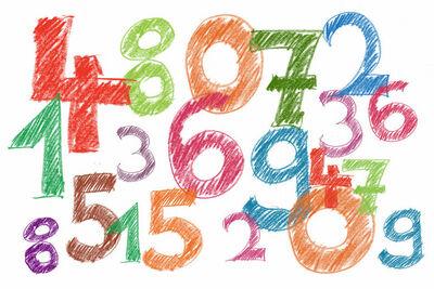 09fe5d23afe4e2cf746f698e506f30f2c1ae21c61d5c670cf0f529e699c53f18